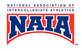 NAIA Guide for the College Bound Athlete