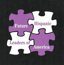 Avanza, Future Latino Leaders