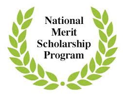 Warren Township High School announces Semifinalists and Commended Students in the 2018 National Merit Scholarship Program