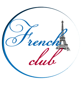 French Club Officer Applications