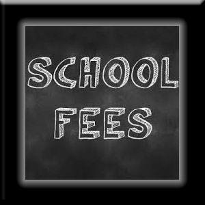 School Fee Payment Site