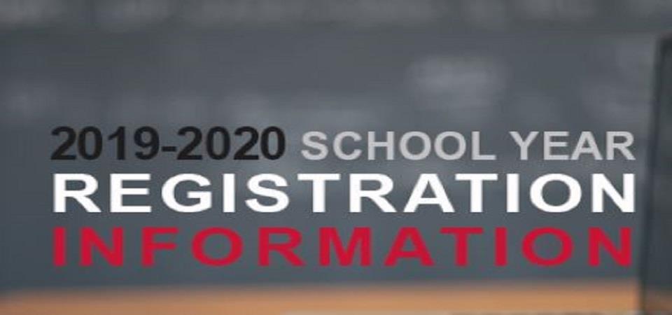 Warren Township High School / Homepage